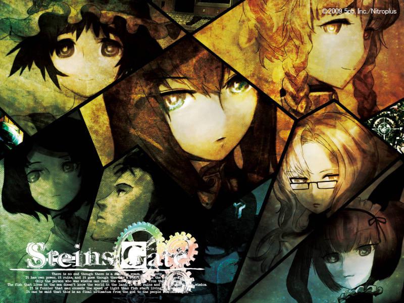 Anime Fresh S-G_CV